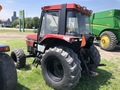 1997 Case IH 4210 Tractor