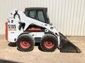 2012 Bobcat S185 Skid Steer