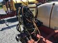 1990 Hardi TR500G Pull-Type Sprayer