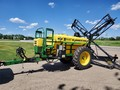 Top Air TA550 Pull-Type Sprayer