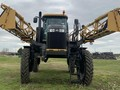 2020 ROGATOR RG1300C Self-Propelled Sprayer