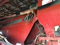2011 Case IH Titan 4520 Self-Propelled Fertilizer Spreader