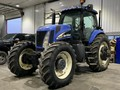 2005 New Holland TG285 175+ HP