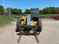 1999 New Holland LM840 Miscellaneous
