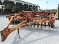International 6000 Chisel Plow