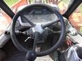 2008 Doosan DL200 Wheel Loader