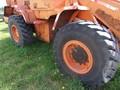 2005 Daewoo MEGA 200 V Wheel Loader
