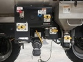 2009 Case IH Patriot 4420 Self-Propelled Sprayer