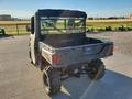 2019 Polaris Ranger XP 900 ATVs and Utility Vehicle