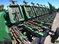 2014 John Deere 612C Corn Head