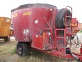 2010 Schuler 6020 Grinders and Mixer