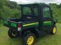 2020 John Deere XUV865R ATVs and Utility Vehicle