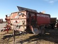 2003 Roto Mix 414-14B Grinders and Mixer