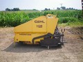 1997 Gehl 1438 Compacting and Paving