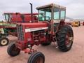 1970 International Harvester 856 40-99 HP