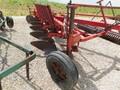 Massey Ferguson 880 Plow