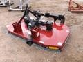 BRUTE HD96 Rotary Cutter