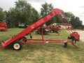 2014 Kuhns Manufacturing 1036F Hay Stacking Equipment