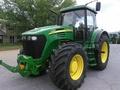 2005 John Deere 7720 Tractor