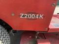 Snapper Z2004K Miscellaneous
