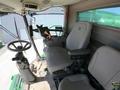 2019 John Deere S780 Combine