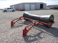 2014 Other Windrower Roller Land Roller