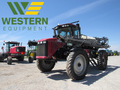 2009 Miller Condor A40 Self-Propelled Sprayer