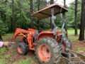 2007 Kubota L5240 40-99 HP