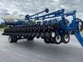 2014 Kinze 3700 ASD Planter