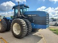 1996 New Holland 9282 175+ HP