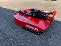 2020 Woods BB72 Rotary Cutter