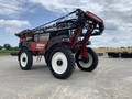 2016 Miller NITRO 6300 Self-Propelled Sprayer