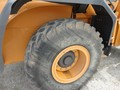 2013 Case 621F XR Wheel Loader