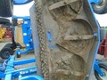 New Holland 410GM Rotary Cutter