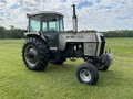White 2-105 Tractor