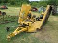 Bush-Whacker MD144 Rotary Cutter