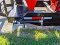 2021 AGI VR12 Grain Vac