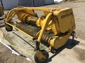 2002 New Holland 350 Grinders and Mixer