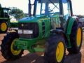 2010 John Deere 6230 40-99 HP
