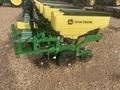 2020 John Deere 1705 Planter