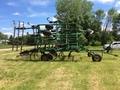 2002 John Deere 2400 Chisel Plow