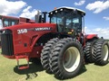 2014 Buhler Versatile 350 175+ HP