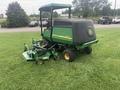 2014 John Deere 1600 Lawn and Garden
