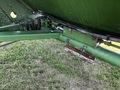 Concord 3310 Air Seeder