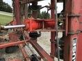 Krause 6171 Field Cultivator