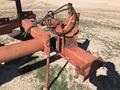 International Harvester 165 Plow