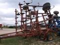 Kewanee 380 Field Cultivator