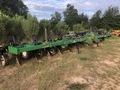 Unverferth 430 Gravity Wagon