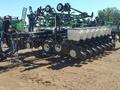Bauer 24R22 Planter
