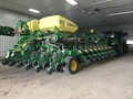2020 John Deere DB60 Planter